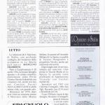 pagina 2 magg 2001