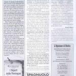 pagina 2 nov 1999