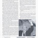 pagina 20 gennaio 2003