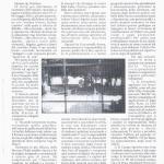 pagina 20 giugno 2002