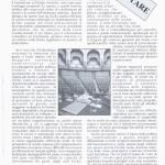 pagina 20 magg 2001