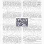 pagina 20 nov dic 2008