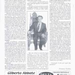 pagina 21 gennaio 2003