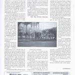 pagina 21 giugno 2002