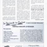 pagina 21 magg 2001