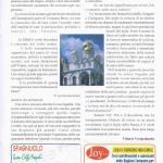 pagina 21 nov dic 2008