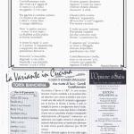 pagina 22 gennaio 2003