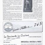 pagina 22 giugno 2002