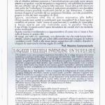 pagina 22 magg 2001