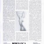pagina 23 gennaio 2003