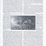 pagina 23 giugno 2002