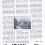 pagina 23 magg 2001