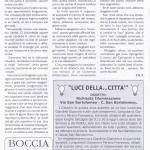 pagina 3 agosto 1999