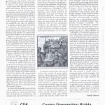 pagina 3 gennaio 2003