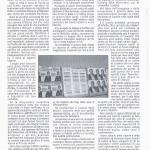 pagina 3 giugno 2002