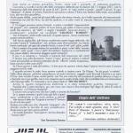 pagina 3 magg 2001