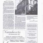 pagina 3 maggio 2007