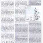 pagina 3 nov 1999