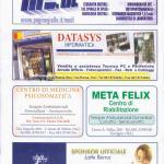 pagina 32 nov dic 2008