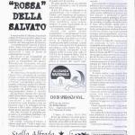 pagina 4 gennaio 2003