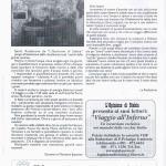 pagina 4 giugno 2002