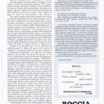 pagina 4 magg 2001
