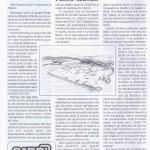 pagina 4 nov 1999