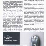 pagina 4 nov dic 2008