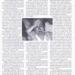 pagina 5 agosto 1999