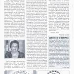 pagina 5 gennaio 2003