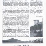 pagina 5 giugno 2002