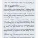 pagina 5 magg 2001