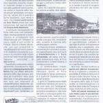 pagina 5 nov 1999