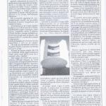 pagina 6 giugno 2002