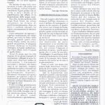 pagina 6 magg 2001