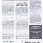 pagina 6 nov 1999