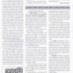 pagina 7 agosto 1999