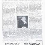 pagina 7 gennaio 2003