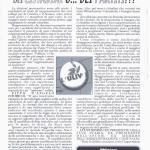 pagina 7 magg 2001