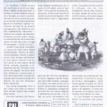 pagina 7 nov 1999