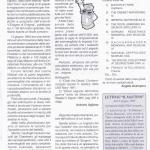 pagina 8 agosto 1999