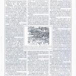 pagina 8 gennaio 2003