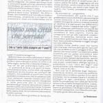 pagina 8 giugno 2002