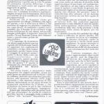 pagina 8 magg 2001