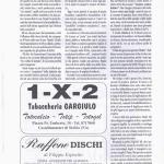 pagina 8 maggio 2007