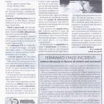 pagina 8 nov 1999
