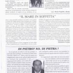 pagina 8 nov dic 2008