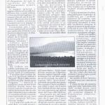 pagina 9 gennaio 2003