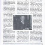 pagina 9 giugno 2002