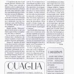 pagina 9 maggio 2007